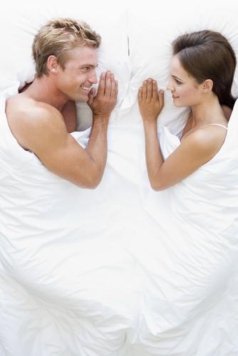 проблемы в постели | our-woman.ru