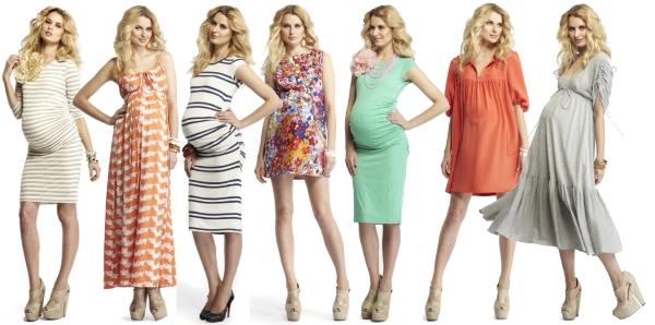 что носить беременным   our-woman.ru