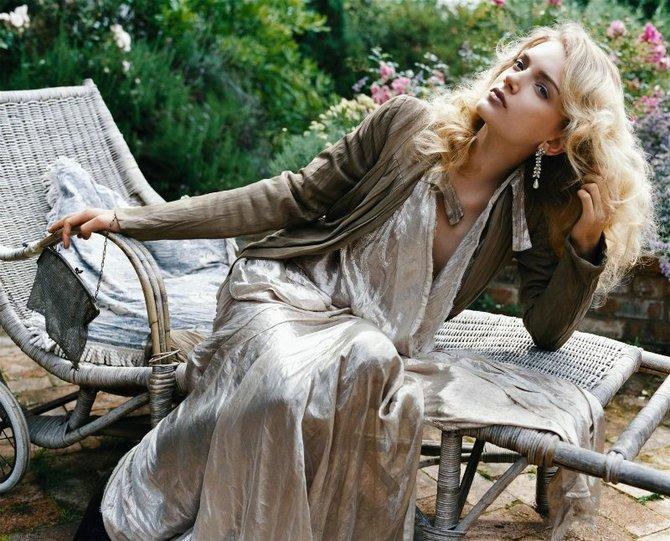 советы по стилю модные тренды года | our-woman.ru