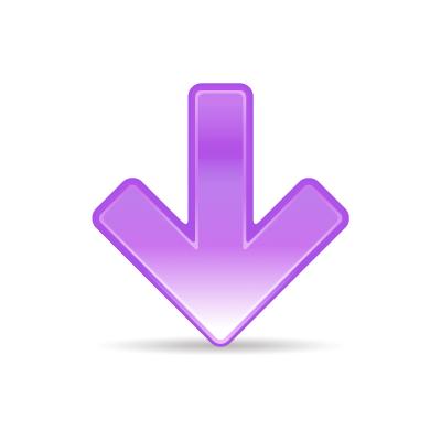 arrow_down_3-20110809143027-00023