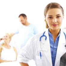 Женское здоровье: возможные причины задержки менструации