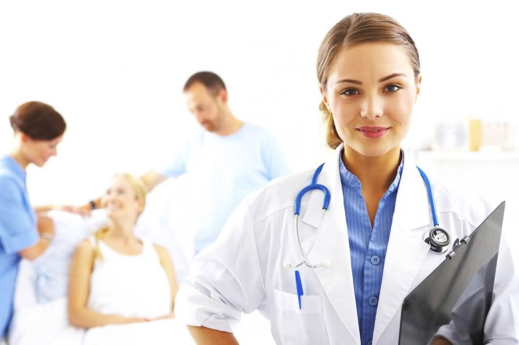 женское здоровье задержка менструации | our-woman.ru