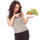 Женское здоровье и весенний авитаминоз