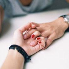Советы для женщин: где найти любовь