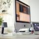 Полезные советы для женщин: требования к рабочему месту в офисе и дома