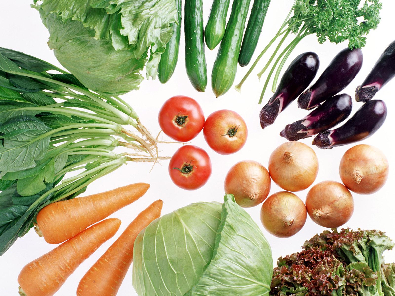 recepty-vegetarianskix-blyud-ovoshhnye-kotlety-s-pyure | little-thing.ru