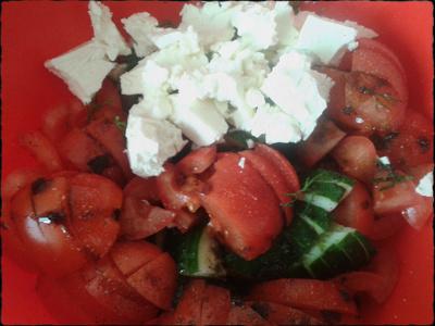 как приготовить овощные котлеты рецепт | our-woman.ru