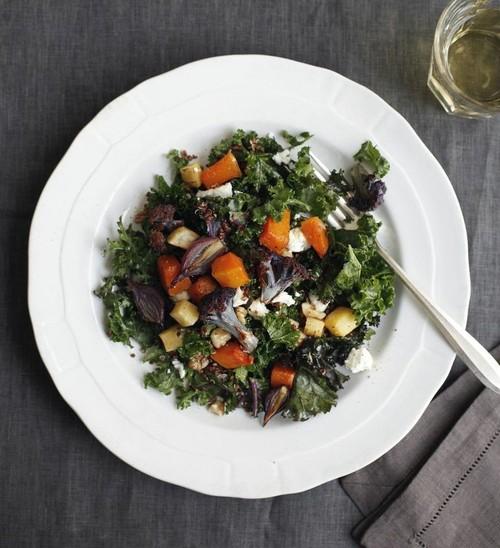 женское здоровье и переход на вегетарианство | our-woman.ru