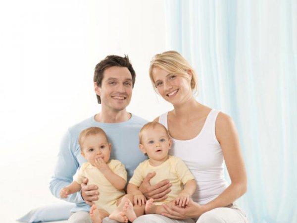 отношения мужчины и женщины муж не хочет детей | our-woman.ru