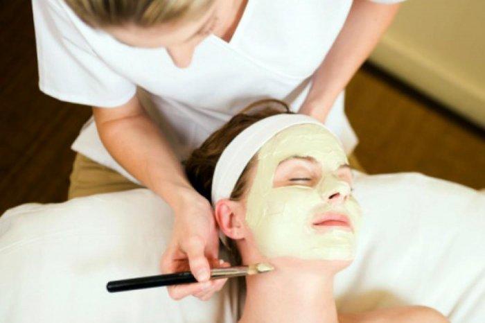 женское здоровье процедуры для молодой кожи | our-woman.ru