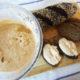Простые вегетарианские рецепты: овощной паштет со сладким перцем