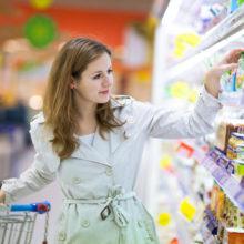 Полезные советы для женщин: как меньше тратить на еду