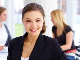 женские хитрости успешное ведение переговоров | our-woman.ru