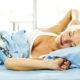Полезные советы для женщин: как вставать рано утром