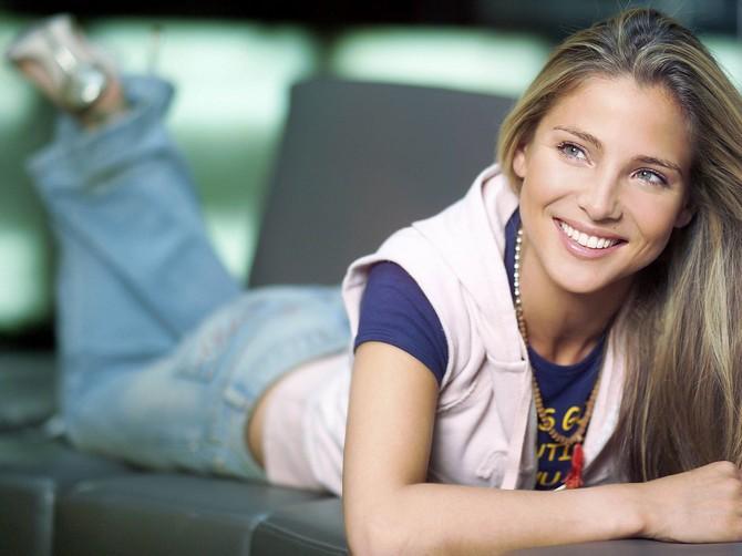 секреты женского здоровья профессиональное отбеливание зубов | our-woman.ru