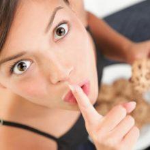 Секреты женского здоровья: причины постоянного чувства голода