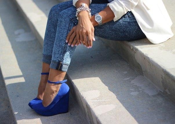 полезные советы для женщин как подобрать туфли | our-woman.ru