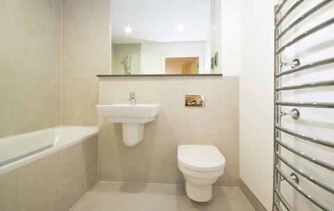 полезные советы для женщин ремонт ванной  и туалета | our-woman.ru