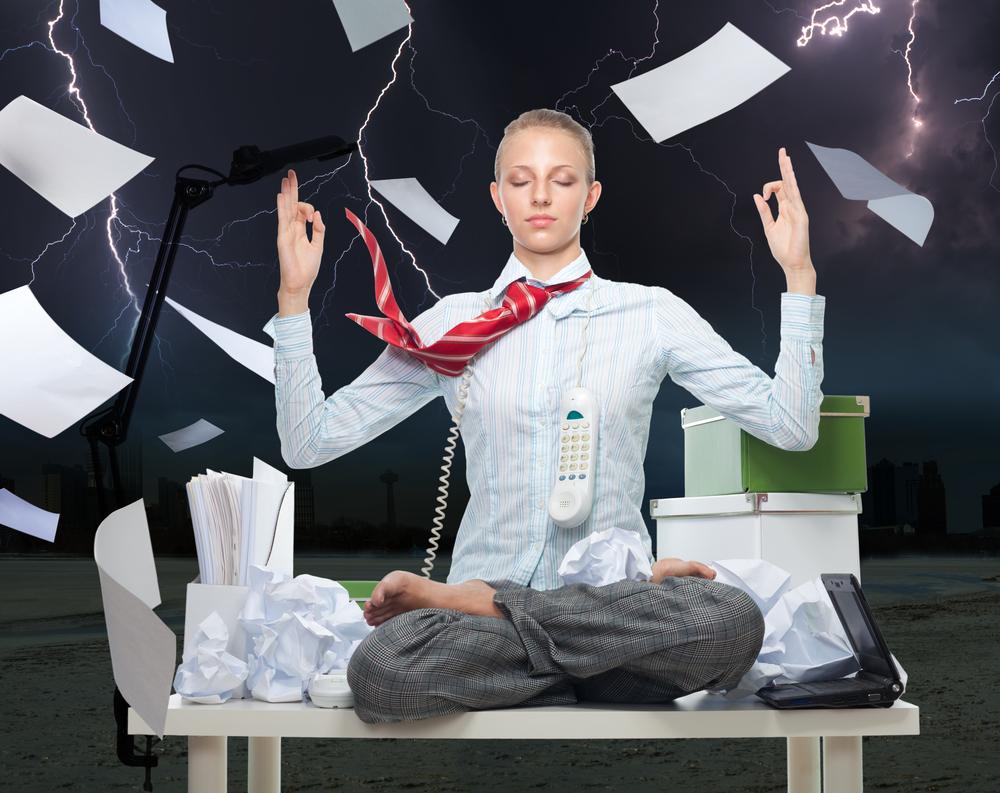 poleznye-sovety-dlya-zhenshhin-joga-v-ofise | our-woman.ru