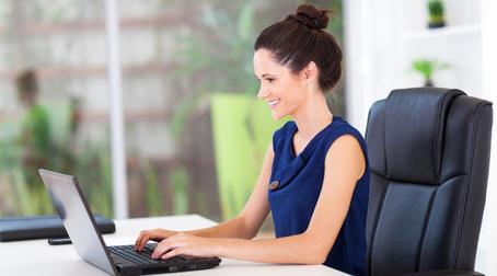 полезные советы для женщин как отказать шефу | our-woman.ru