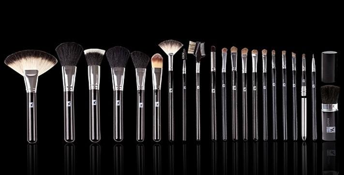 полезные советы для женщин лучшие кисти для макияжа | our-woman.ru
