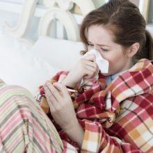 Полезные советы для женщин: как замаскировать болезненный вид