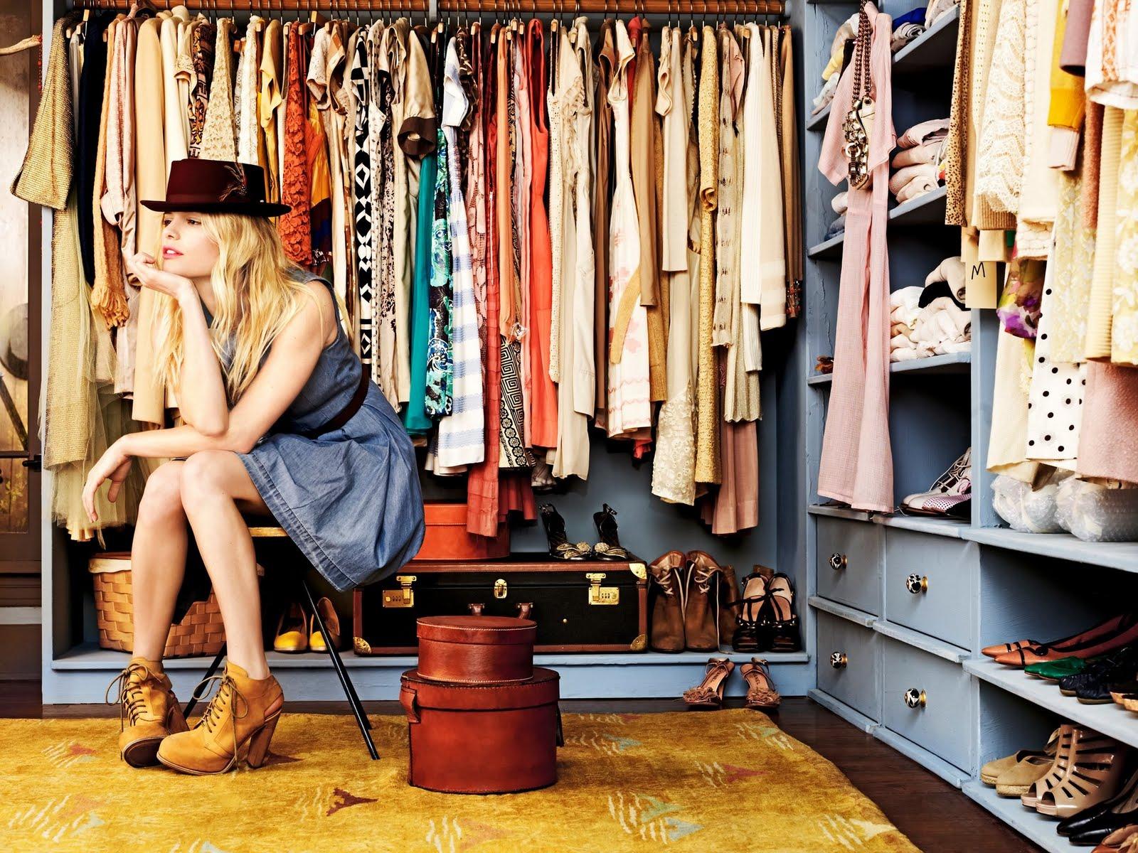 poleznye-sovety-dlya-zhenshhin-kak-sozdat-idealnyj-garderob | our-woman.ru