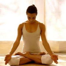 Полезные советы для женщин: йога для начинающих