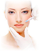 строение кожи лица в косметологии