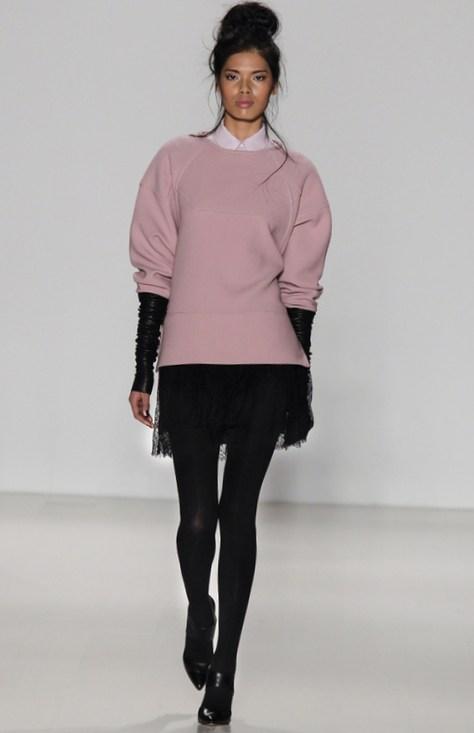 moda-2015-11