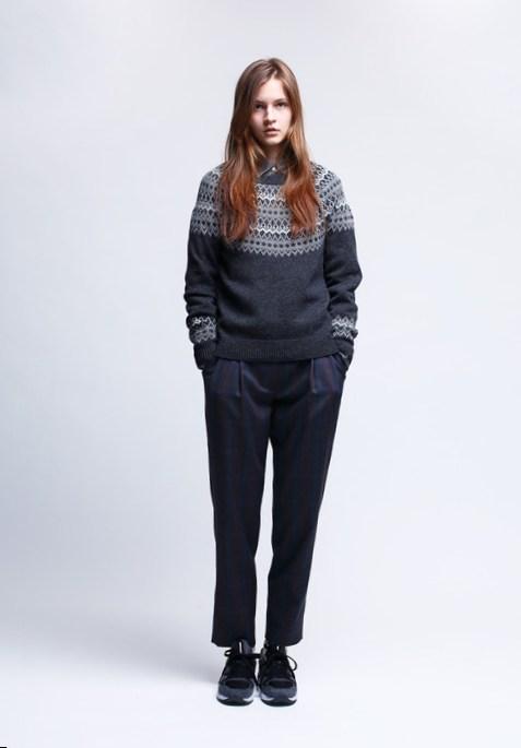 moda-2015-12