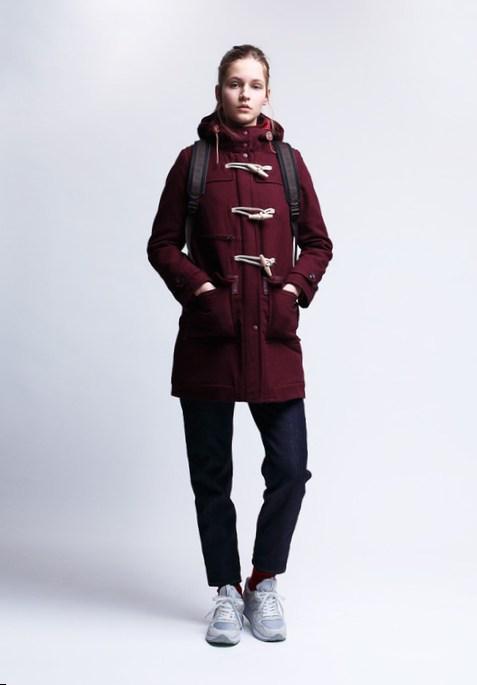 moda-2015-13