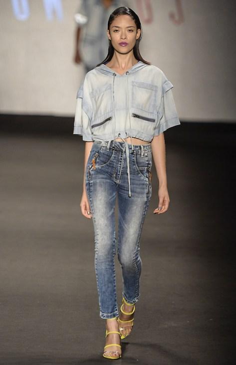 moda-2015-17