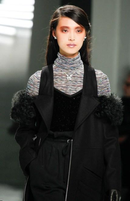 moda-2015-20