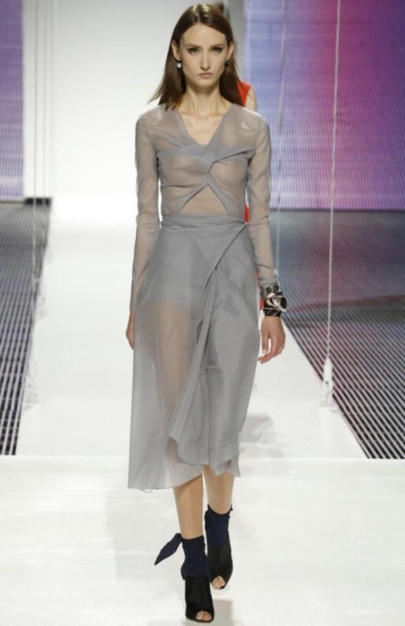 moda-2015-25