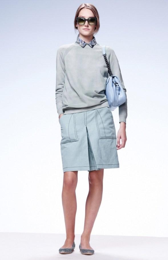 moda-2015-36
