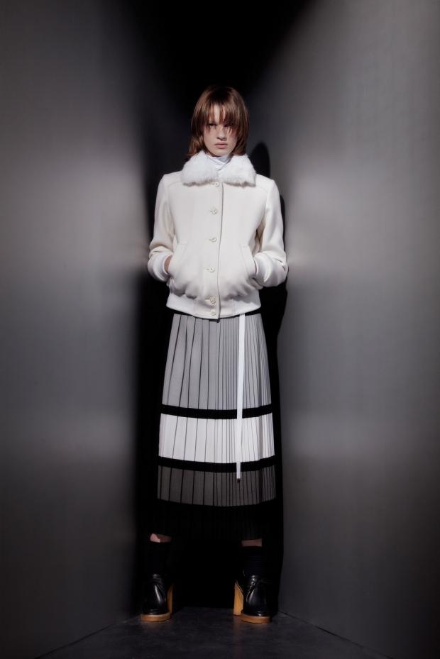 модные фасоны юбок 2015
