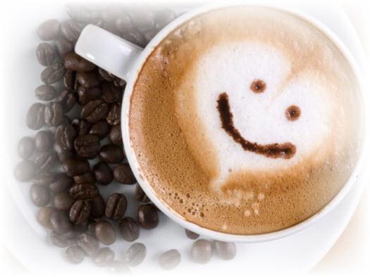 Кофе польза и вред для здоровья2