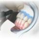 Лучшее отбеливание зубов в домашних условиях