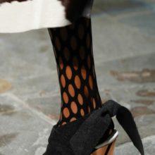 Модная обувь осень зима 2015 2016