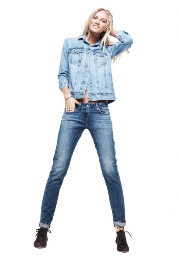 Модные джинсы осень зима 2015 2016_18