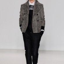 Модные женские куртки осень зима 2015 2016
