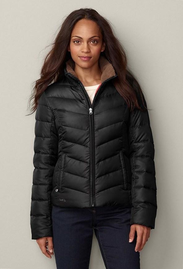 Осень кожаные куртки цены