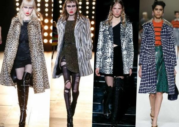 Модные пальто осень-зима_18