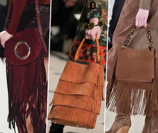 Модные сумки осень-зима 2015-16_1