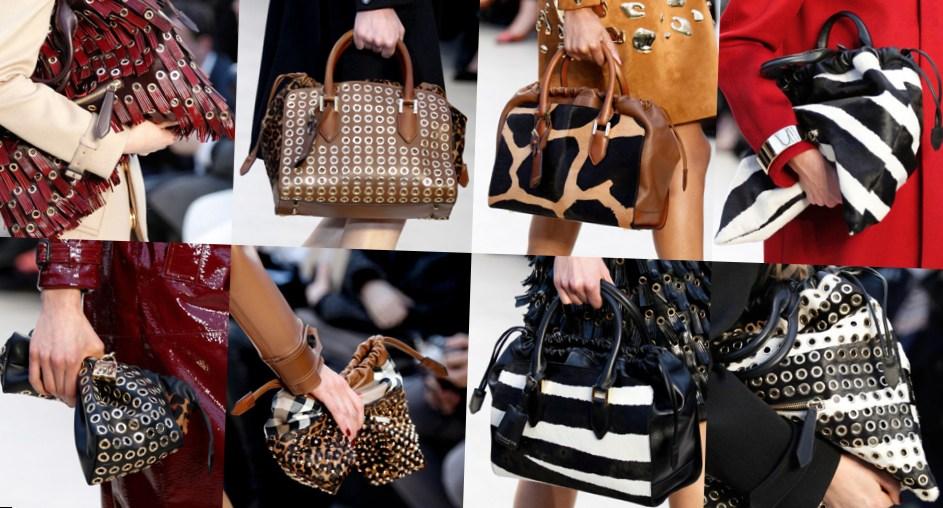 Модные сумки осень-зима 2015-16_10