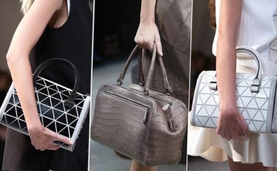 Модные сумки осень-зима 2015-16_11