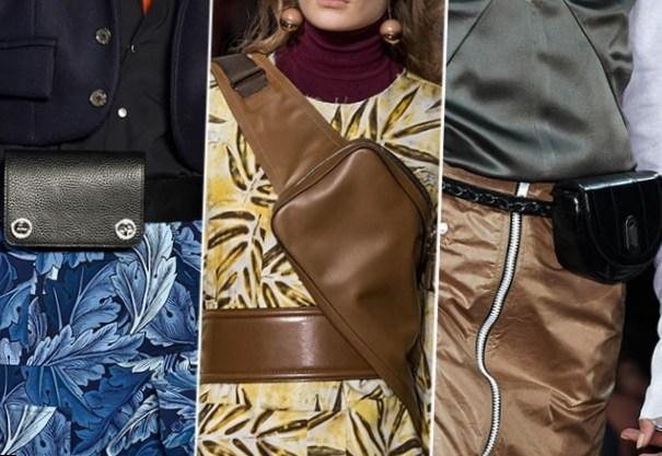 Модные сумки осень-зима 2015-16_15
