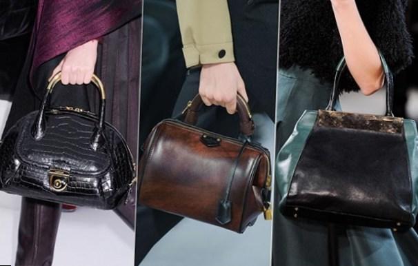 Модные сумки осень-зима 2015-16_4