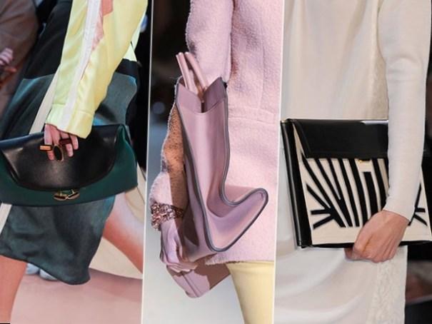 Модные сумки осень-зима 2015-16_6